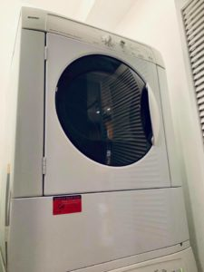 Kenmore Dryer repair service