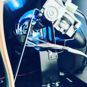 Whirlpool duet dryer repair
