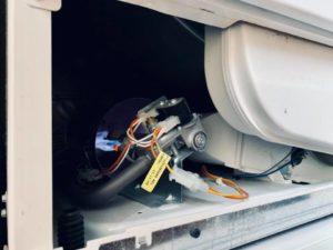 Frigidaire Dryer Repair service